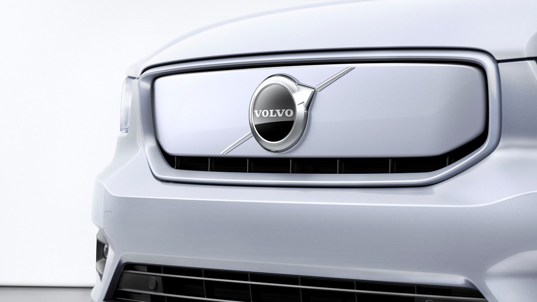 Volvo將與吉利汽車展開新一波合作計畫,但雙方並未合併。(圖片來源/ Volvo) Volvo與吉利汽車合作但不合併 不在一起發展更好