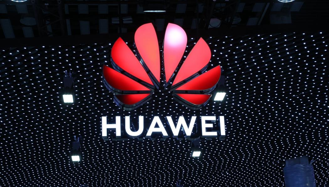 Huawei近日有意進攻電動車市場。(圖片來源/ Huawei) 搶在蘋果Apple Car之前? 傳Huawei將先一步推出電動車