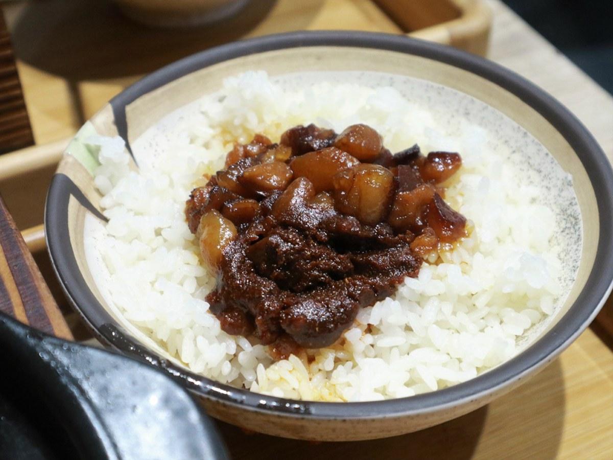 小資族必收!台北6家高CP值個人鍋物通通不用200元,第四家吃得到8隻大草蝦