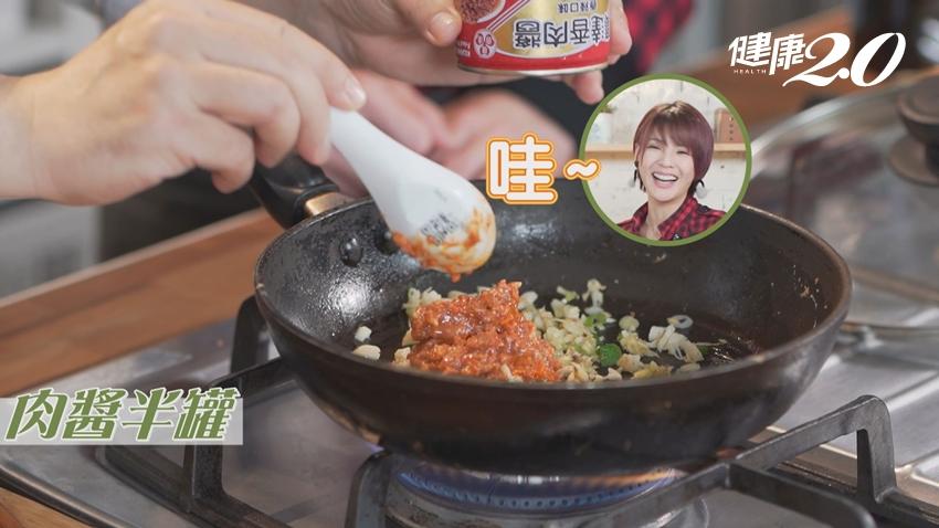 豆腐「這樣切」完美不爛!名廚教你:10分鐘做出麻婆豆腐,不用勾芡
