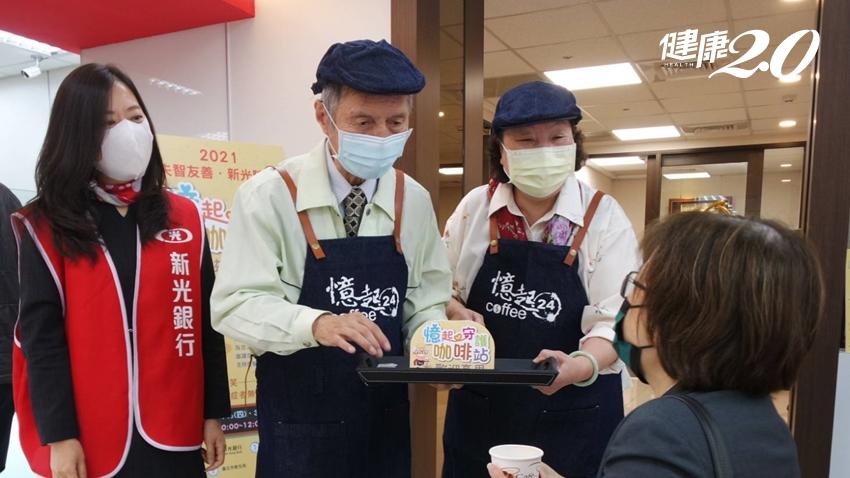 為什麼只是一顆茶葉蛋,竟然讓擔任店長的他激動不已…