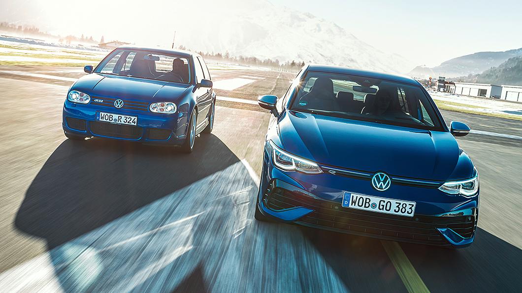 我們熟悉的汽、柴油引擎已經準備走向末日。(圖片來源/ Volkswagen) 內燃機引擎末日近了 VW宣告不再研發新引擎