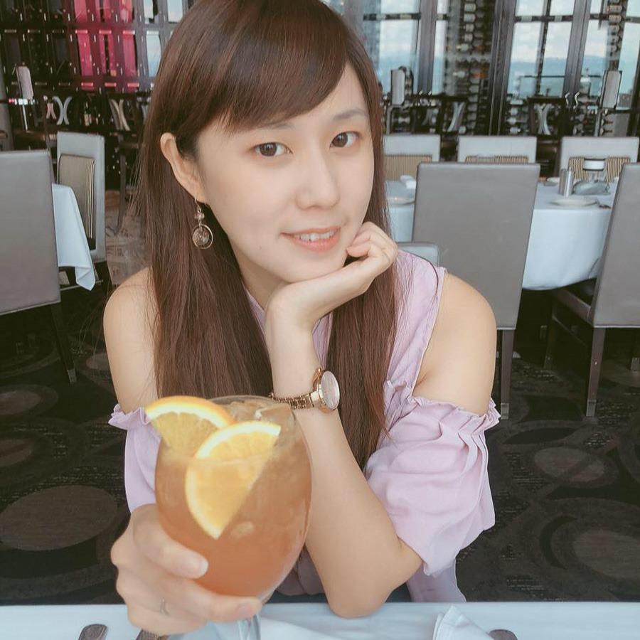 Ling's 美食x幸福遊
