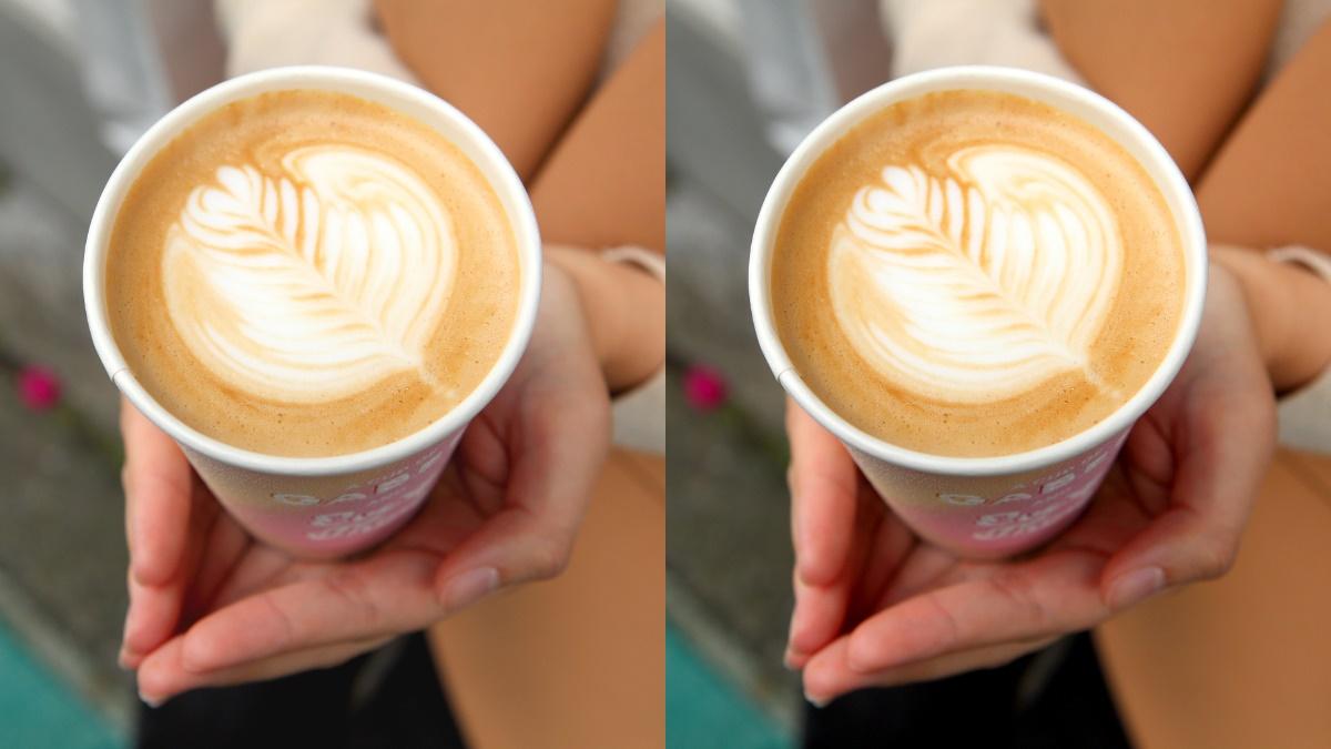 咖啡控福音來了!「全台最大咖啡寄杯App」新上線,雙北「千家夯店」一指兌換爽喝