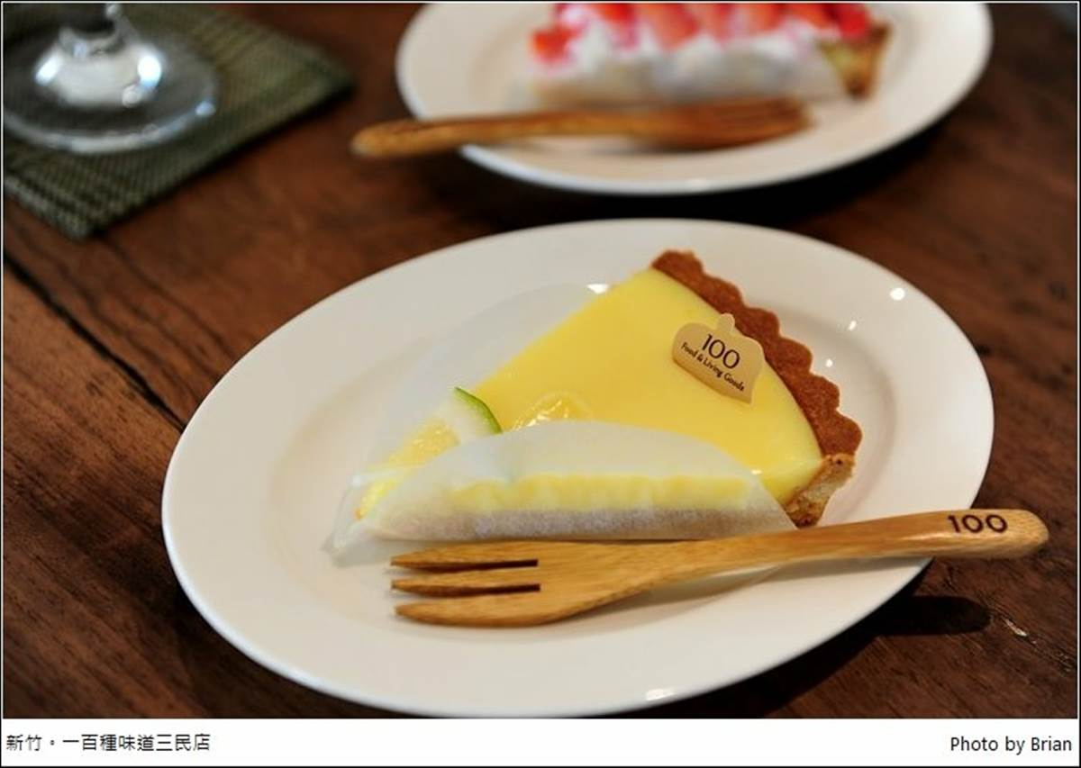IG必拍!新竹7家網美系甜點店:露天泳池享Q萌鬆餅、花窗老宅吃7層戚風小山丘