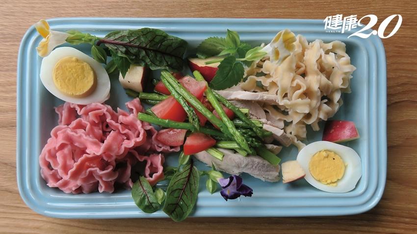 「抗癌蔬菜之王」蘆筍!護心、降血壓、提高免疫力 2種人不適合吃