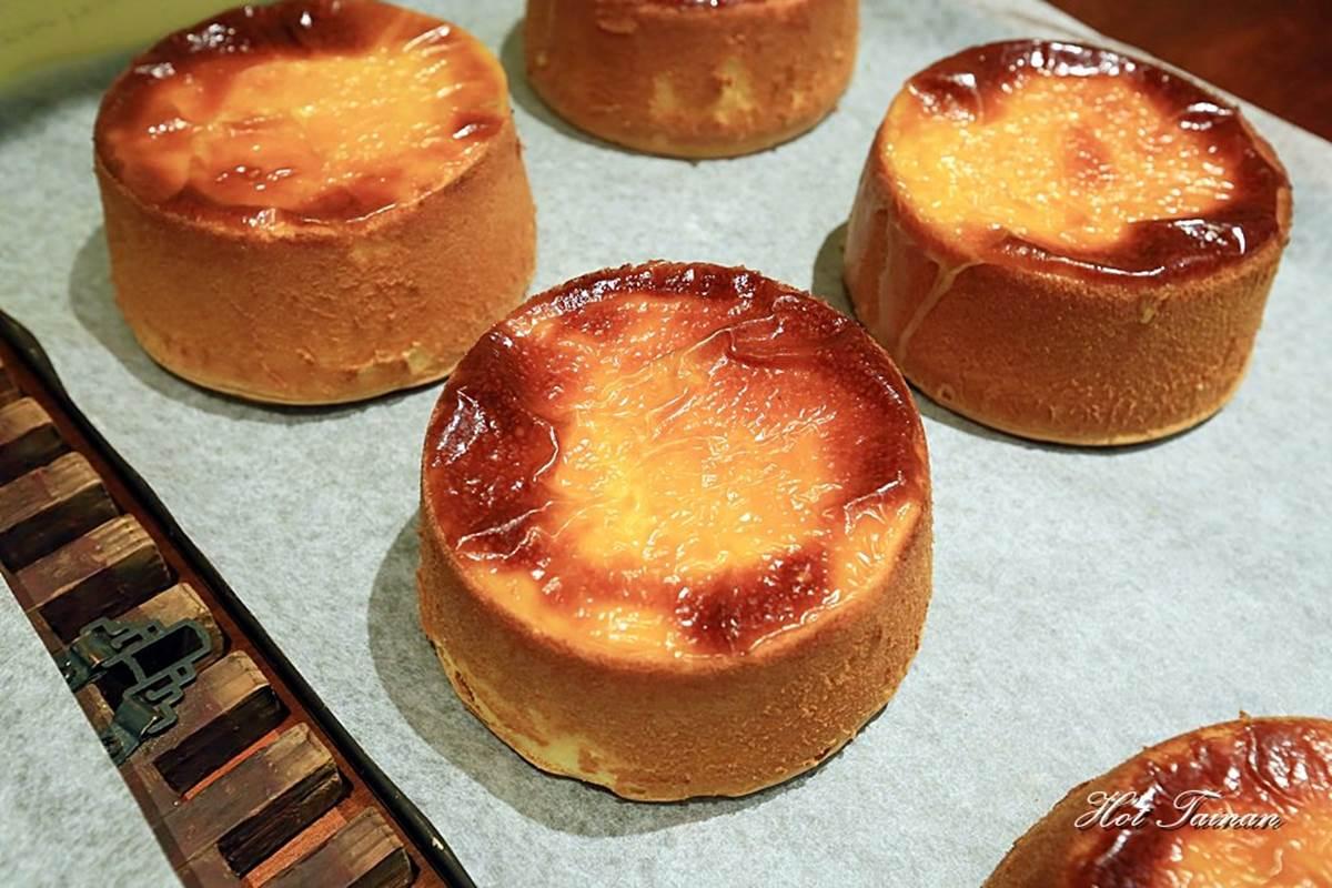 花火節快筆記!16家澎湖在地人氣美食、伴手禮:仙人掌千層、海龜雞蛋糕、銅板價炸粿