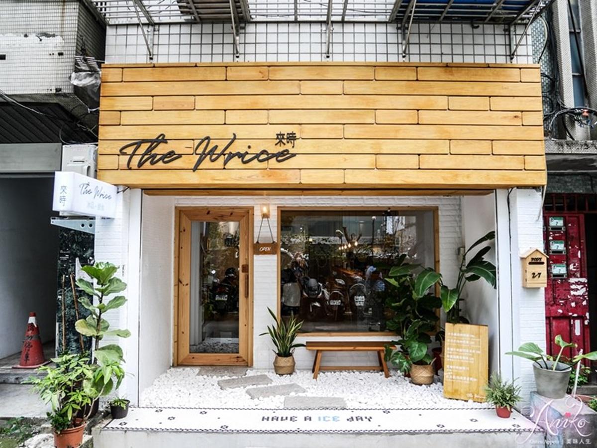 台北最強咖哩捷運地圖!評價4.5星以上先吃這5家:天后雞排+瘋狂蛋、IG瘋拍小屋造型飯