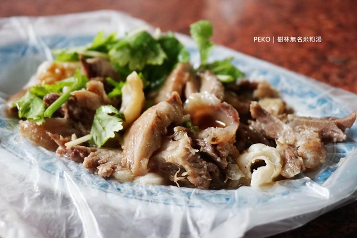 50元搞定!新北5家市場平價早餐:「噶瑪蘭黑豚」餛飩、20年手工刈包、婆媽最愛油飯