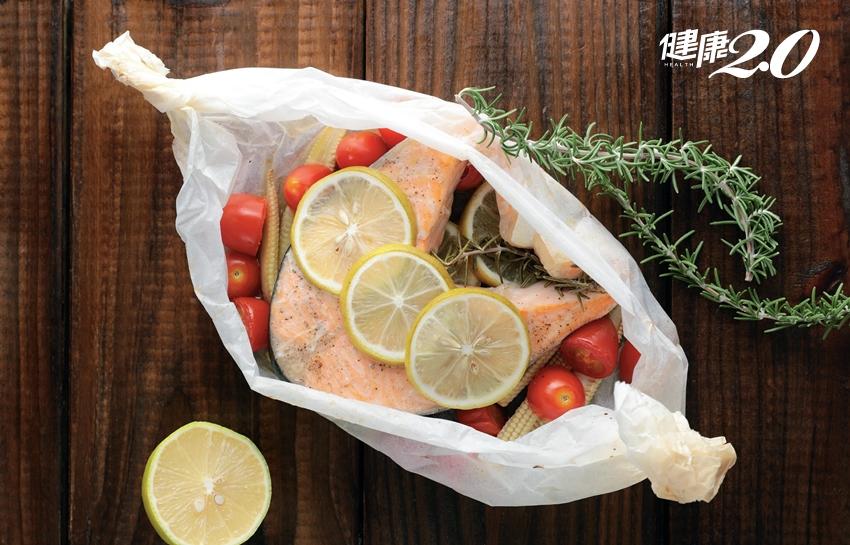 運動後怎麼吃?蛋白質、碳水化合物最佳比例 4道料理讓身心都滿足了