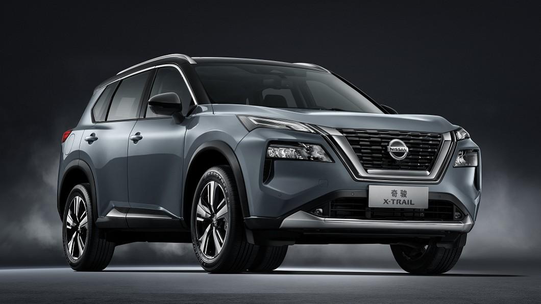 中國大陸規格X-Trail發表亮相,預計下半年於對岸市場上市銷售。(圖片來源/ Nissan) 陸規X-Trail植入1.5升可變壓縮比引擎 臺灣現正積極規劃中