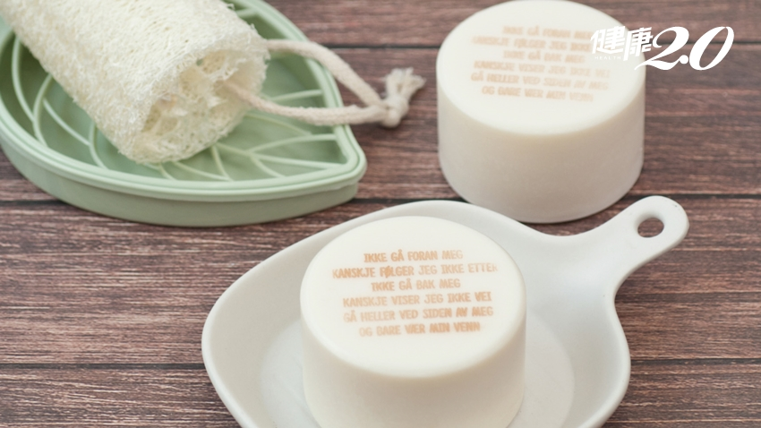 碗盤油膩膩、衣服沾油漬好難清洗?1招輕鬆去除油垢、油漬
