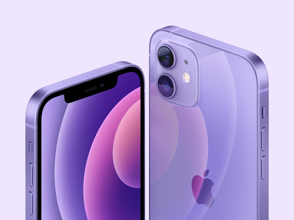 寶雅500大品牌線上優惠!整盒口罩免費拿、送千元折價券,還能爽拿紫色iPhone