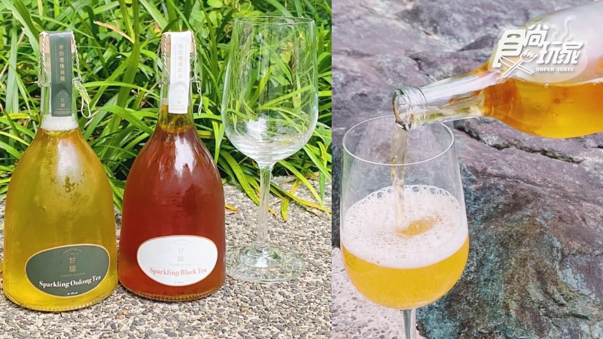 初夏喝一杯!7間手搖飲優惠+新品:CoCo第二杯半價、迷客夏免費升大杯、十杯全新型態店