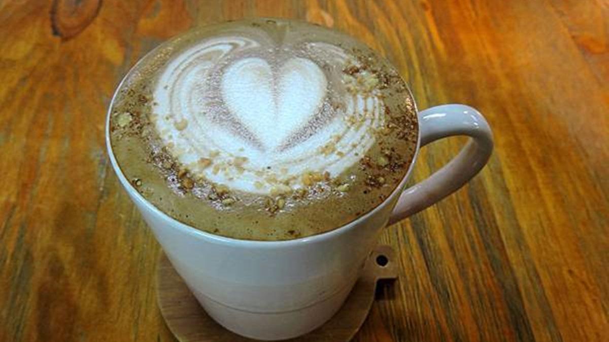 基隆限定!打卡送「沖繩35咖啡」只到4月底,快衝這8家在地人口袋名單