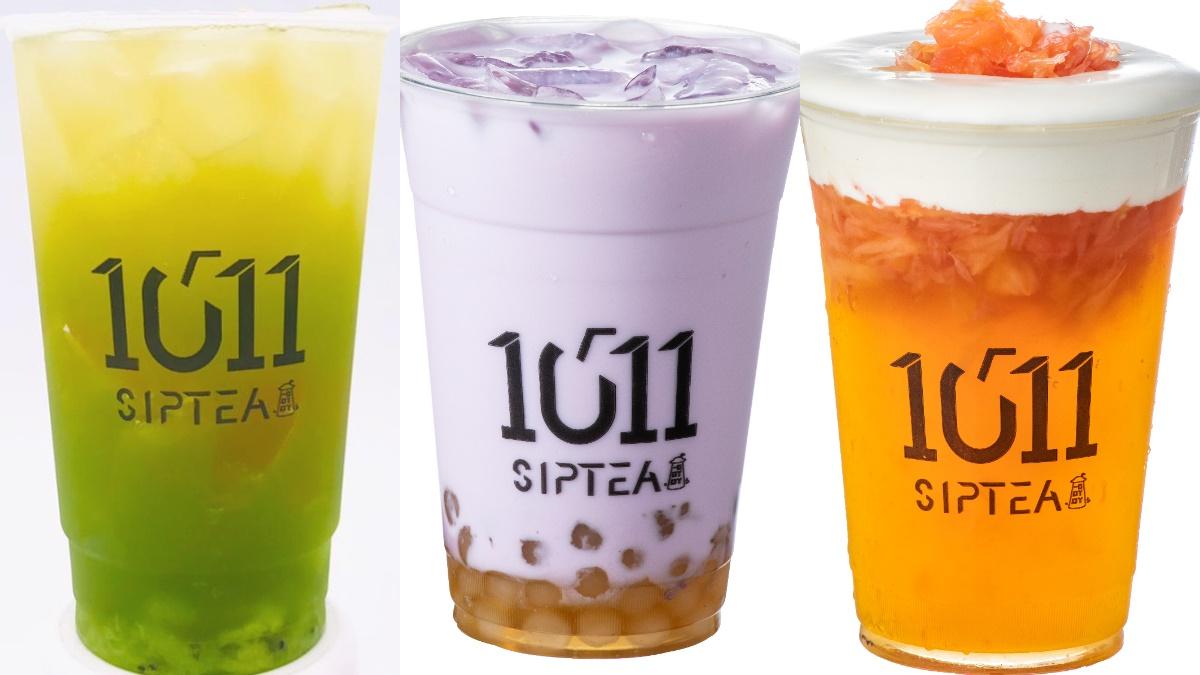 5月飲料滿檔!全台16家「手搖+咖啡」優惠:週年慶買一送一、母親節女生享8折