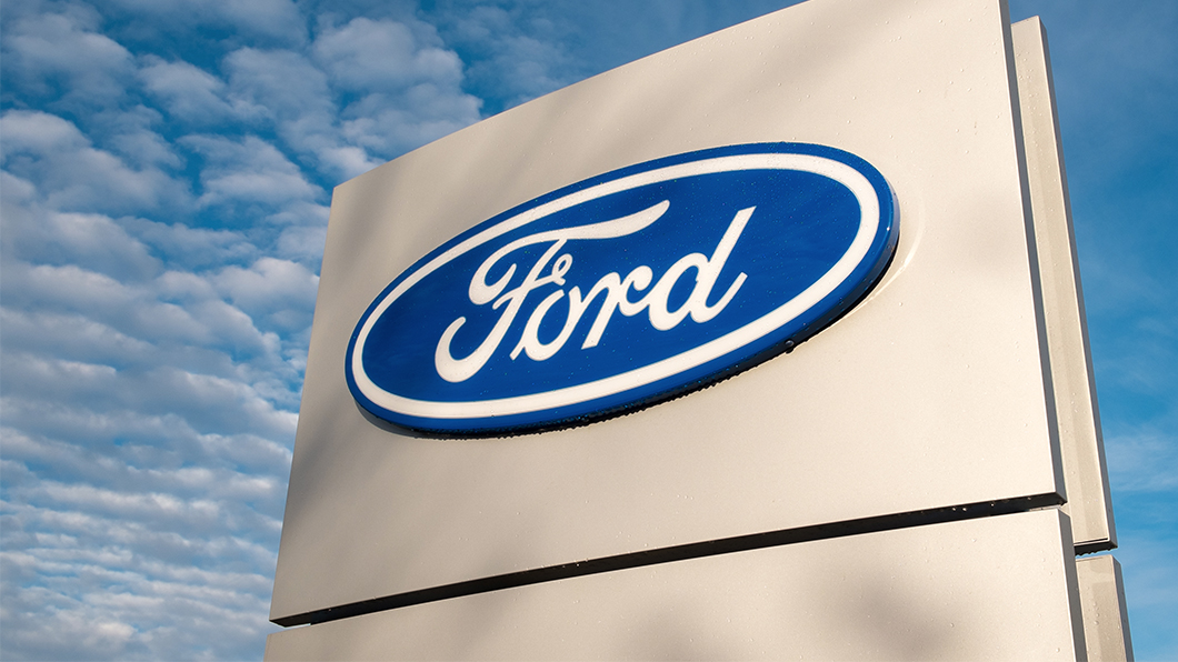 Ford斥資1.85億美元打造電動車電池研究中心。(圖片來源/ Ford) 不想再跟別人買電池 Ford斥資51億打造電池研究中心