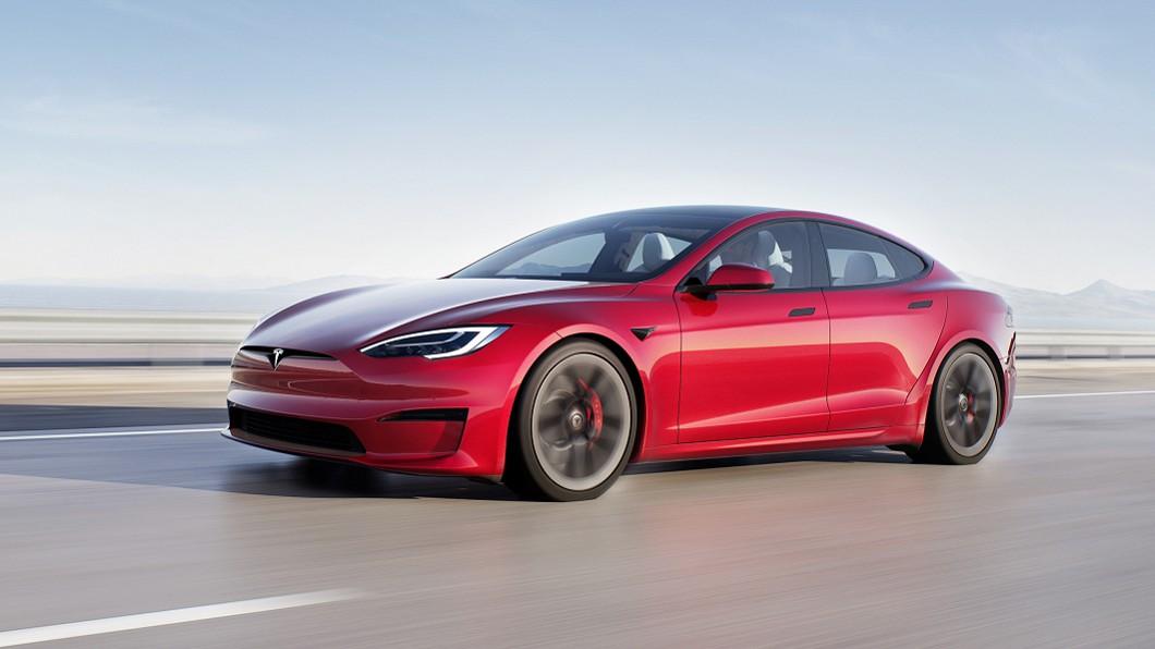 Tesla表示提升續航力仍是品牌優先要務之一。(圖片來源/ Tesla) Tesla計畫持續提升續航力 逾800公里車型即將現身