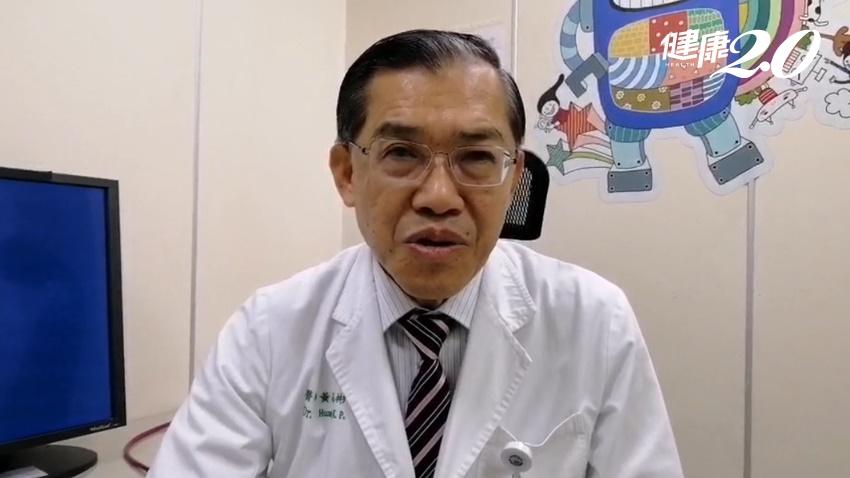 國產疫苗預計7月可供應 醫師說副作用小 疲倦、局部腫脹