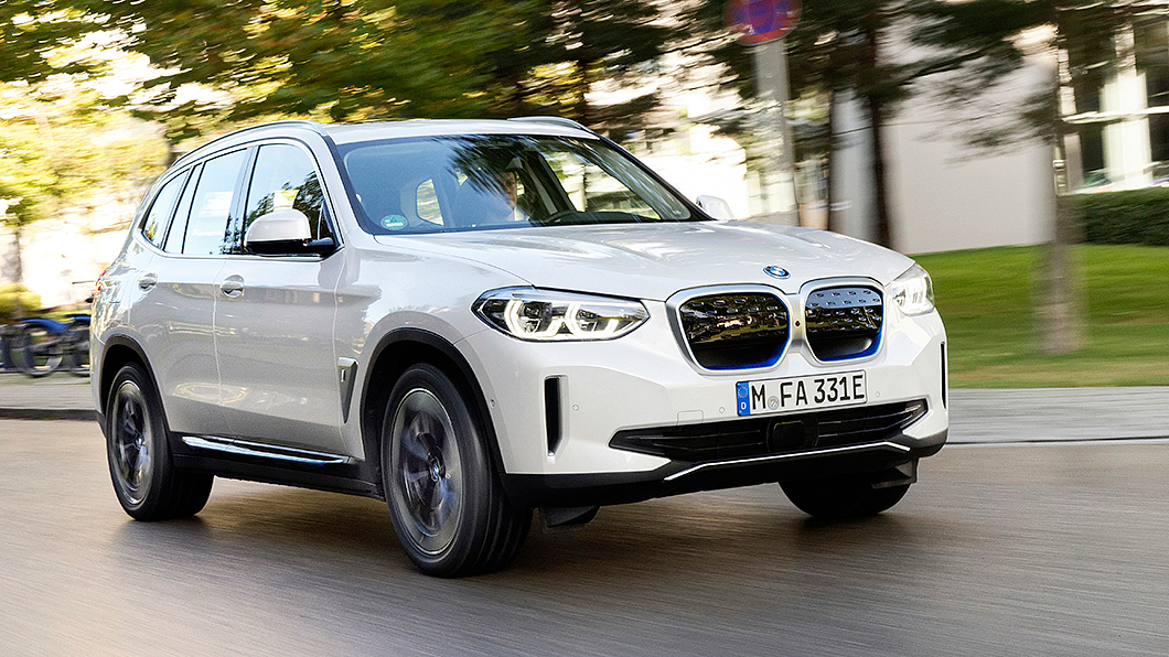 BMW預告將在5年內將現行動力編成選擇減半。(圖片來源/ BMW) M Power預告PHEV化? BMW將大降燃油引擎比例