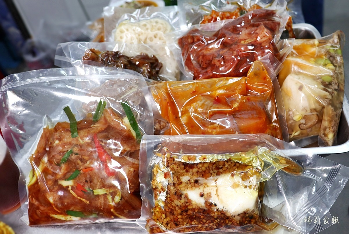 打開或加熱就能吃!16家防疫必備宅配美食:秒殺級生乳包、3倍厚醬吐司、40年冰鎮滷味