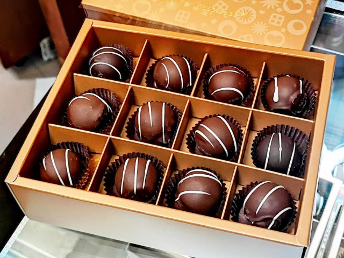 幫你選好了!澎湖必買11大伴手禮:爆漿酒心巧克力、限定「仙人掌千層」、軟Q冰心糕