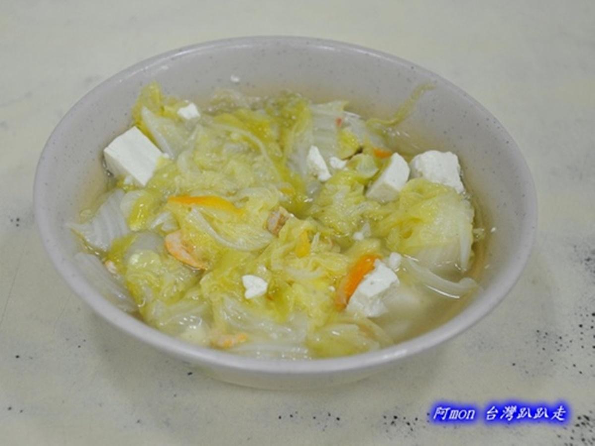 先收進口袋!嘉義50年火雞肉飯配筍乾、淋雞油才對味,高CP值味噌魚湯只要30元