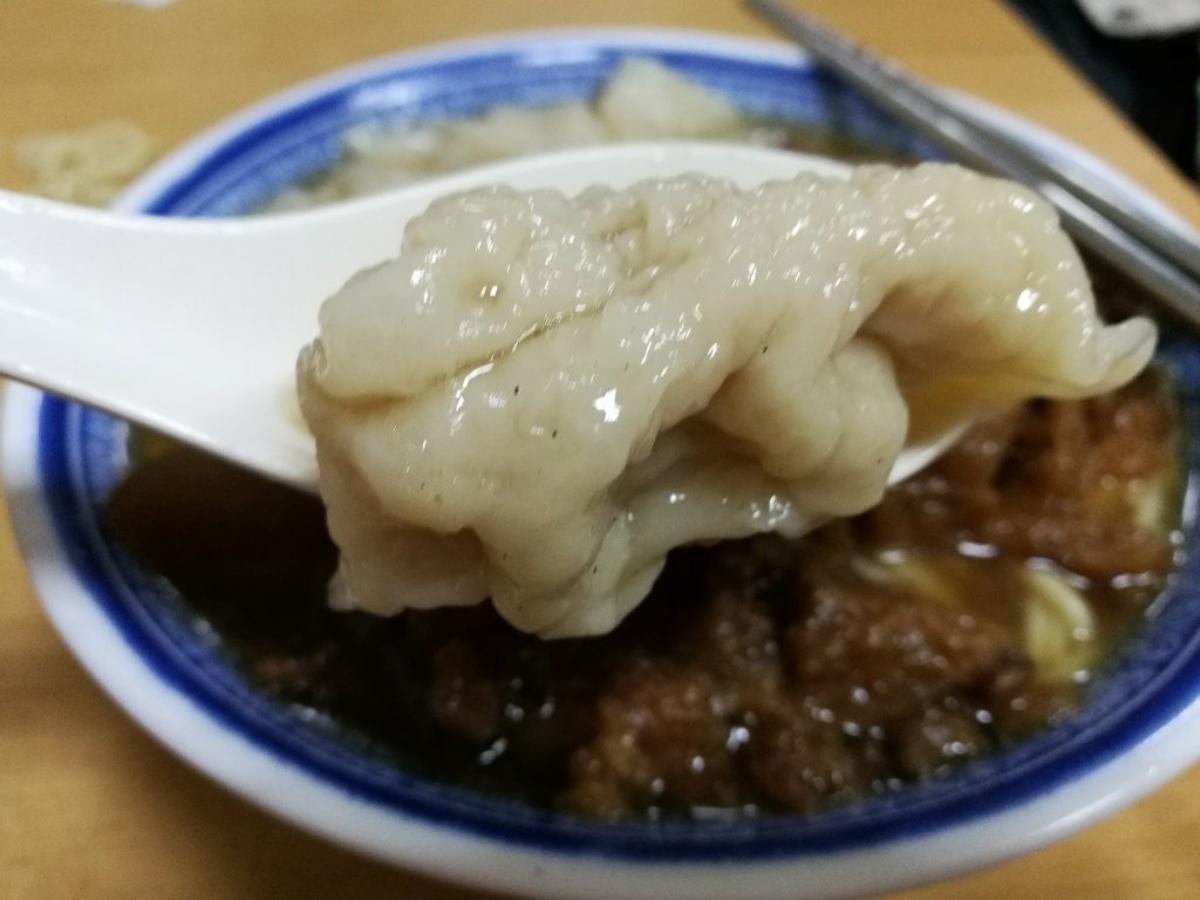 內行人點名!澎湖10大銅板價小吃:仙人掌韭菜盒、35元爆餡胡椒餅、天然五色冰