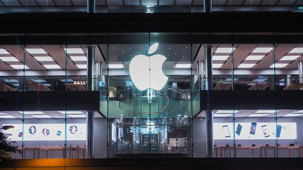 Apple獲車對車通訊頻寬技術專利。(圖片來源/ shutterstock) Apple自動駕駛相關專利曝光! 「泰坦計畫」持續進行中