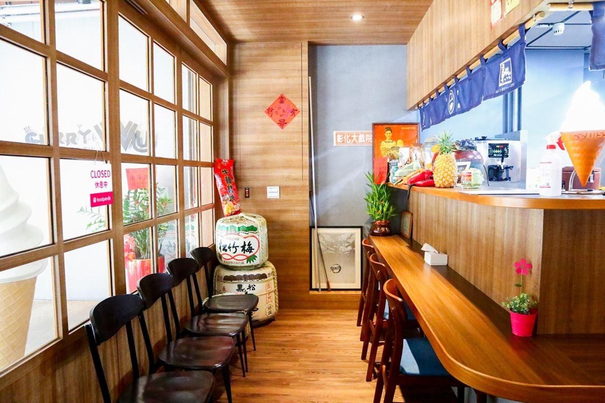1週只賣2天!神祕「日式熟成咖哩」每日限量40碗,必點多汁唐揚雞、金黃牛奶豬排
