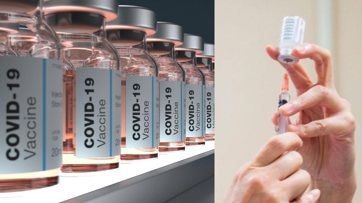 6/7起「公費疫苗」免費!10大族群「接種順序調整」、日本贈送AZ疫苗施打對象公開