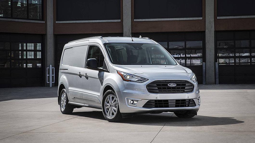Ford可能因為一項1964年的法案而面臨高達13億美元的罰款。 Ford恐面對逃漏稅追訴 罰款可能高達臺幣360億元