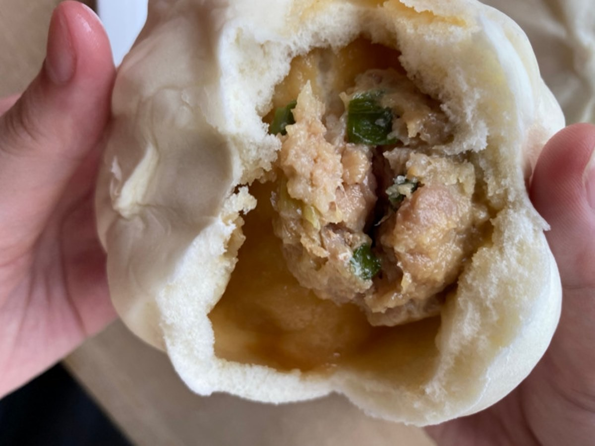 在家吃遍台灣!宅配老字號小吃15家:80年胡椒餅、「那些年」暴紅肉圓、17層工法蔥油餅