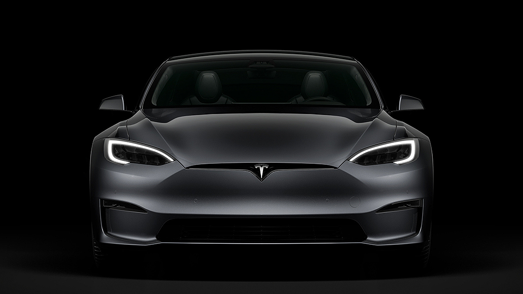 Model S Plaid+已胎死腹中。(圖片來源/ Tesla) 零百加速2秒內的Model S沒了! 臺灣官網同步下架