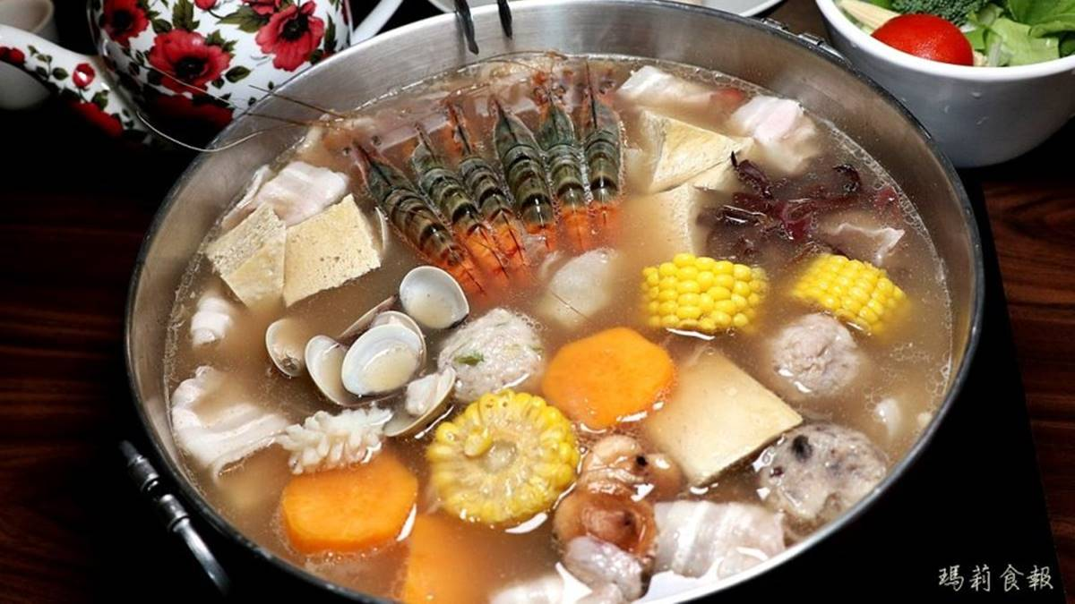 5折起!北中南8家超值外帶火鍋:299元雙享壽喜燒、古法回甘酸白菜、雙倍肉量麻辣鍋
