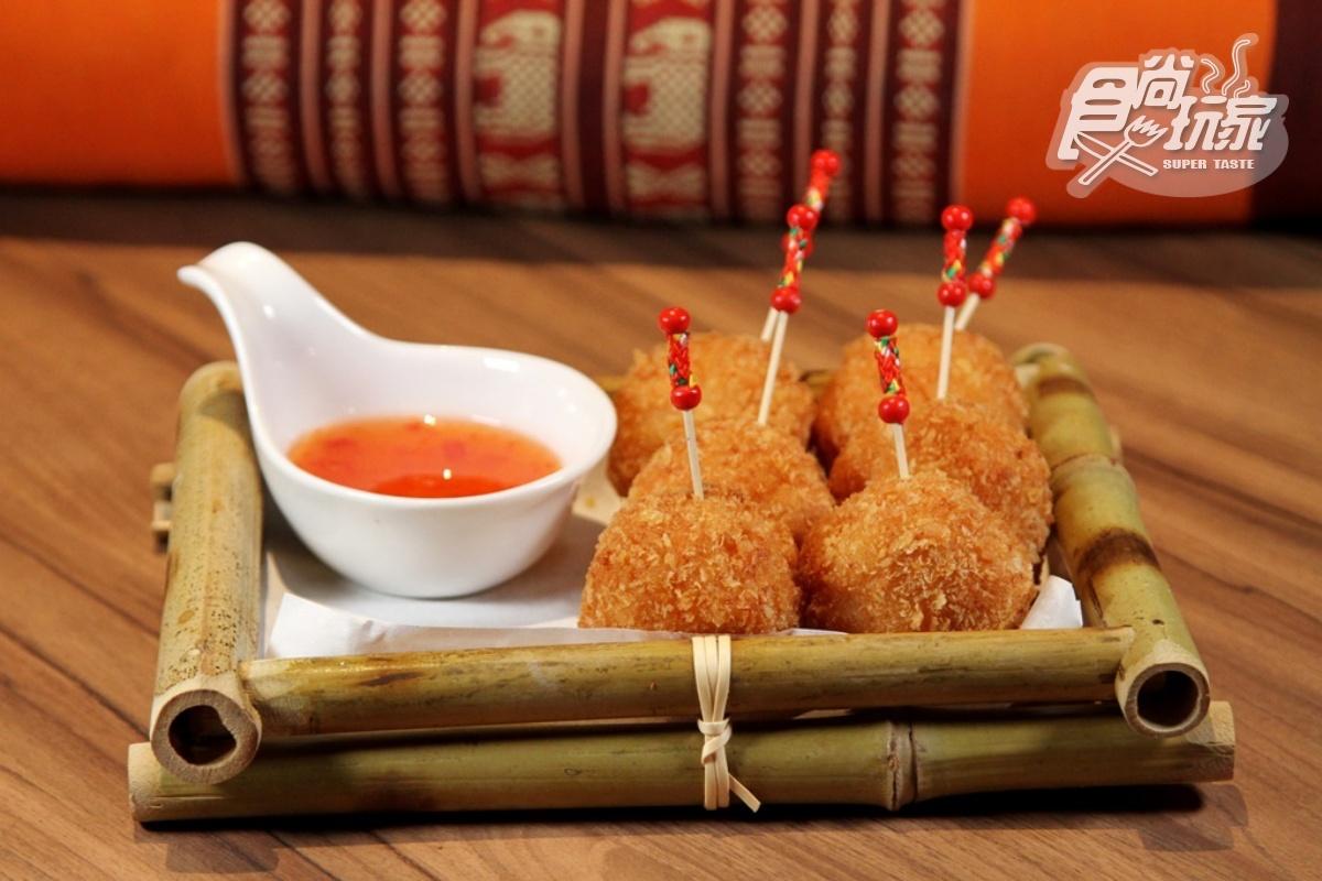 超殺外帶優惠!泰式鍋物推「當月壽星幾歲送幾隻蝦」,澎派海陸餐加贈「2公升泰奶塔」