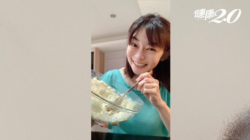 TVBS號召「#宅在家就好」健康2.0、藝人和專家呼籲大家:宅在家為台灣醫護加油