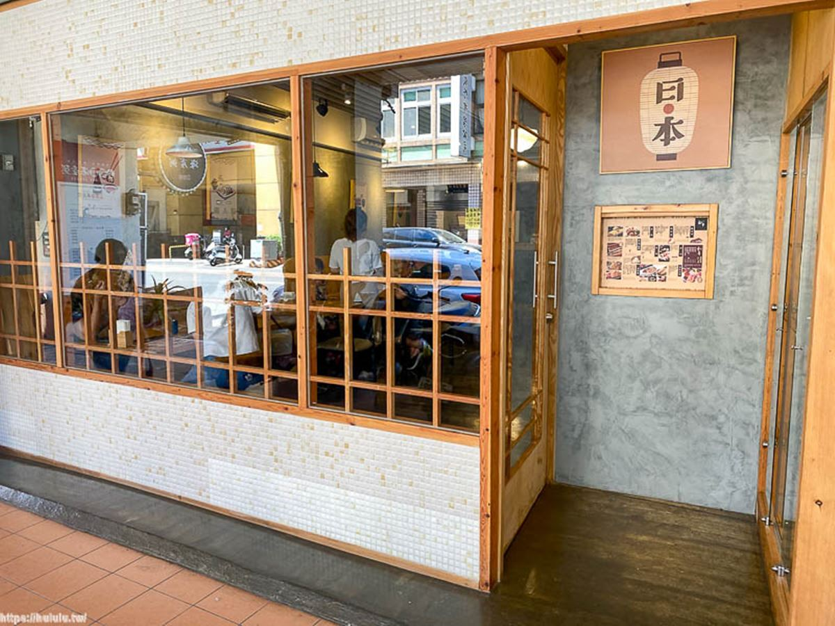 每日限量!人氣日料現做「北海道烏賊飯」鮮味滿滿,再搭爆汁牡蠣、生食級干貝超奢華