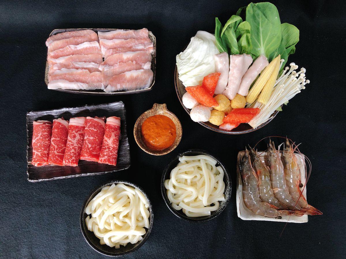 打拋豬調理包99元就能吃!6間人氣美食推外送優惠:胡同燒肉65折、火鍋45折