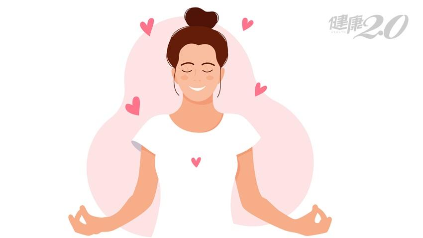 防疫期間來點正能量!跟著「鬼滅之刃」學習呼吸 3步驟啟動身體自癒力