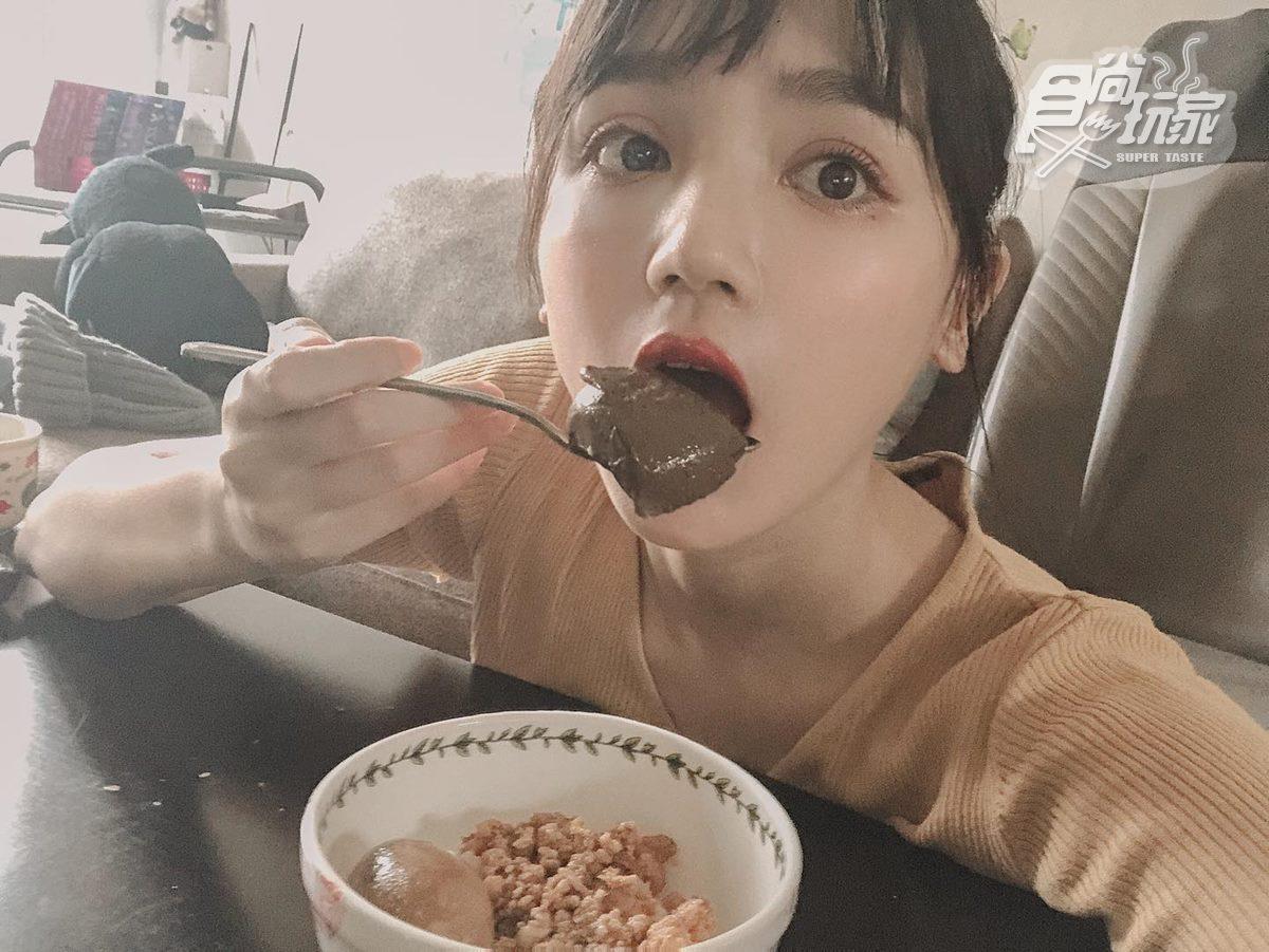 南部粽才是王道!陳零九、小賴想念「阿嬤粽」 ,Dora最愛加花生粉、香菜