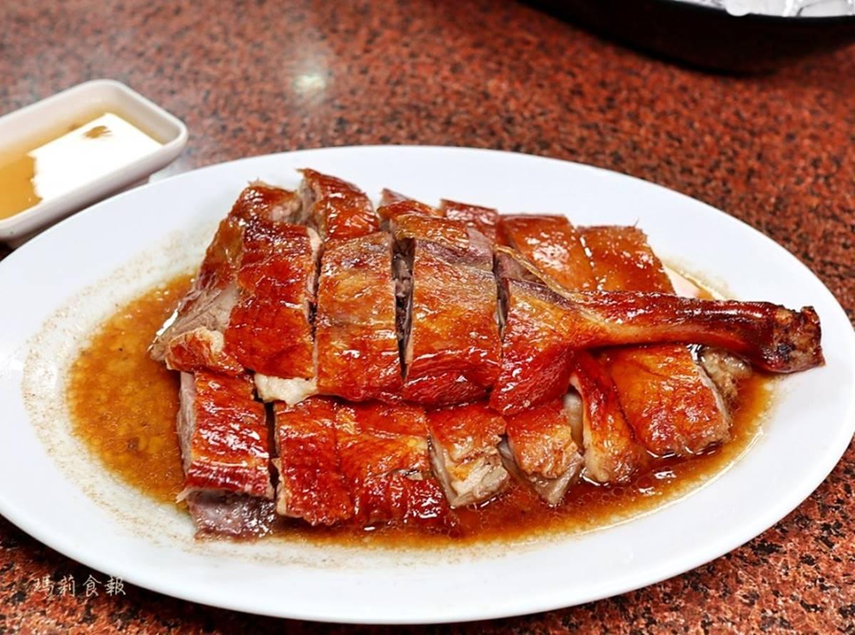 超佛心!人氣「海鮮餐廳」外帶5道菜只要600元,先嗑自製XO醬炒小卷、紅糟野生海鰻