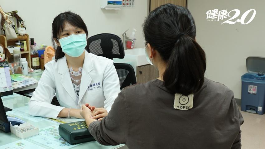 緩解打疫苗後的副作用 中醫調理預防血栓、畏寒、關節痛、疲倦感