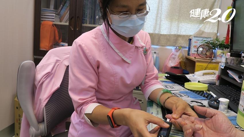怕染疫,慢性病患不回診比率飆高2倍以上!中斷治療風險比染疫高 一旦染疫得重症機率大