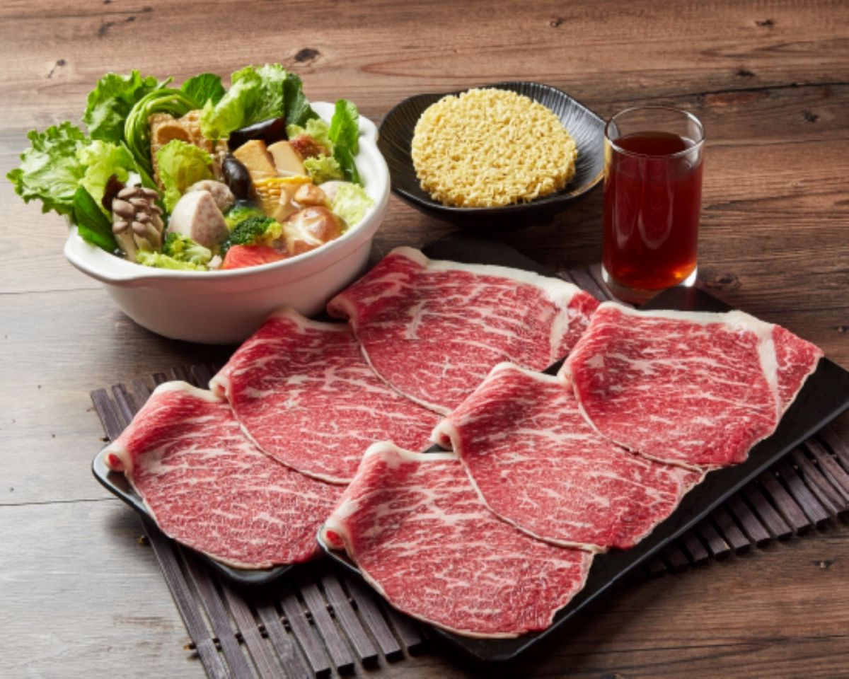 王品20間品牌「外帶85折」!西堤牛排、和牛涮、享鴨都能點,加碼推宅配美食直送到家
