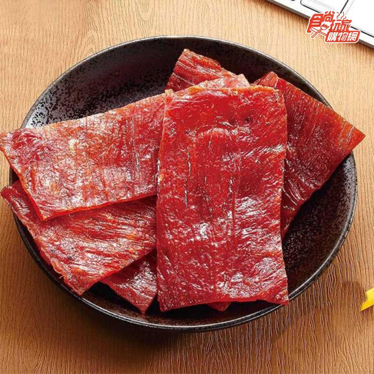 在家吃遍各地名產!5款人氣宅配伴手禮:台北流沙鳳凰酥、彰化爆汁肉乾、台東醬心蛋捲