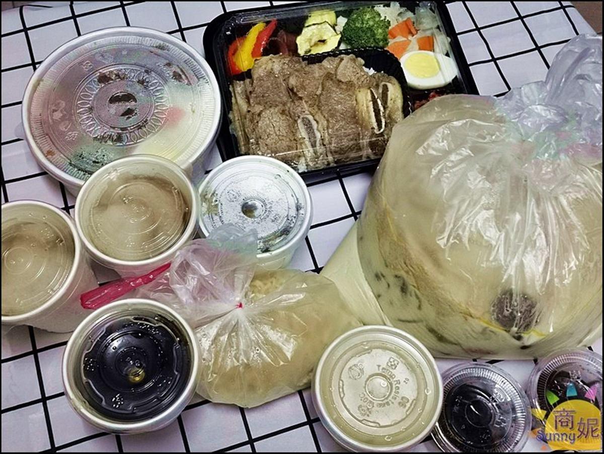 想吃先預約!518元爽嗑爆量雙人「海陸麻奶鍋」,肉控必點鋪滿滿「安格斯牛丼」