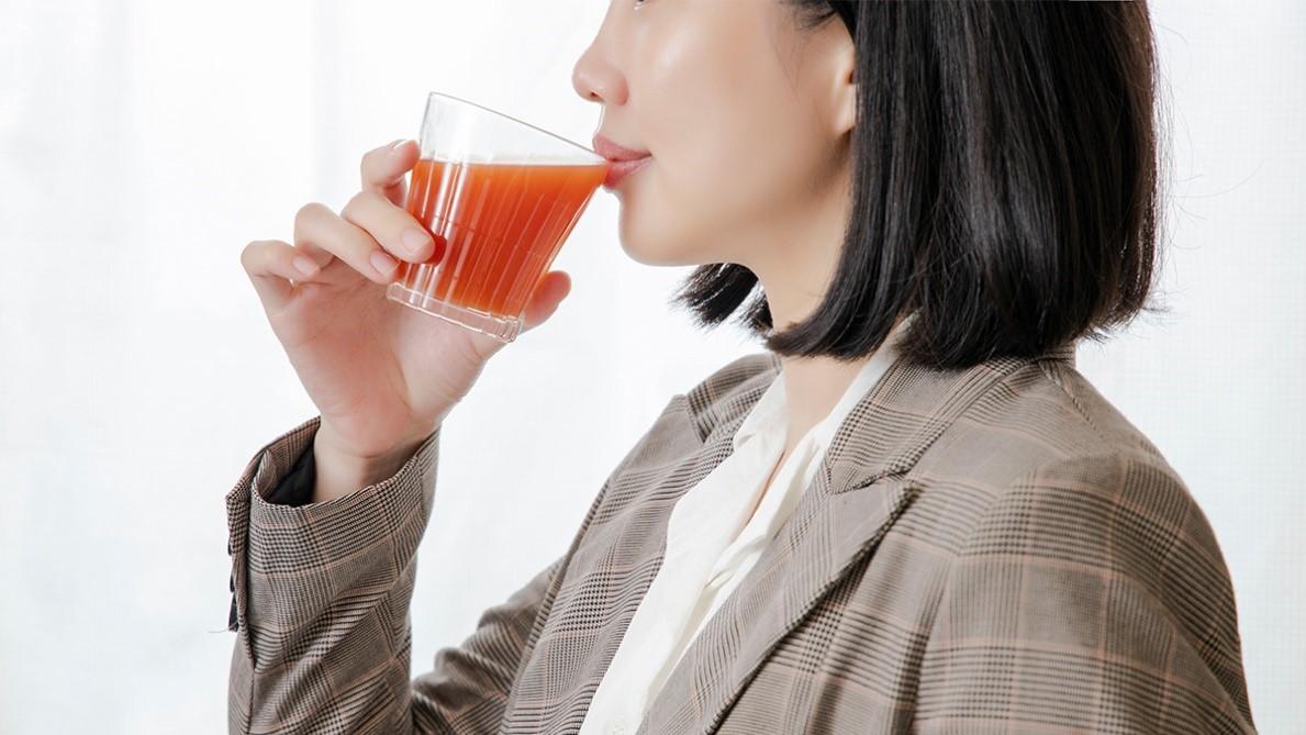救救你的日「腸」危機!外食族腸胃救星全靠它