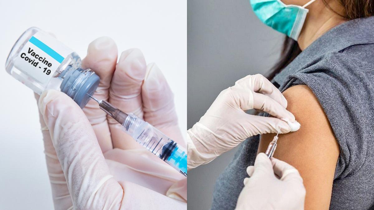 7/1擴大疫苗接種!全台18縣市「接種日期、年齡」一次看,不限戶籍、65歲就能施打