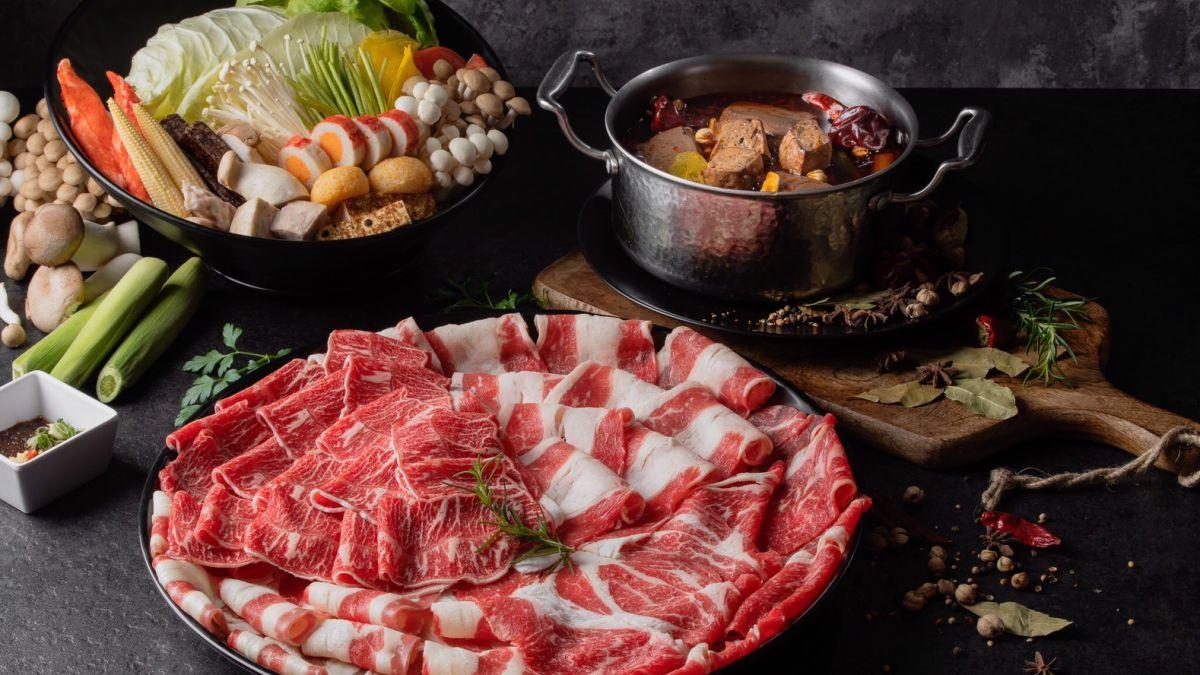 1人只要250元!肉多多推「1公斤肉肉雙人套餐」,加碼套餐外帶5折